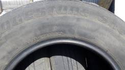 Bridgestone Sneaker. Летние, 2010 год, износ: 40%, 4 шт