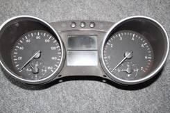 Спидометр. Mercedes-Benz GL-Class, X164