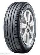 Michelin Energy XM2. Летние, без износа, 4 шт. Под заказ