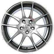 Sakura Wheels 3199. 6.0x15, 5x100.00, ET45, ЦО 73,1мм.