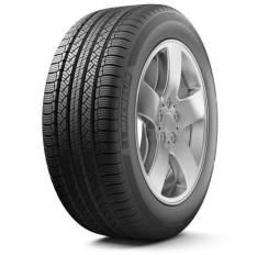 Michelin Latitude Tour HP, 215/65 R16 98H