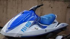 Yamaha VX. 109,00л.с., Год: 2008 год