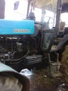 МТЗ 1221. Продается трактор, 2 200 куб. см.