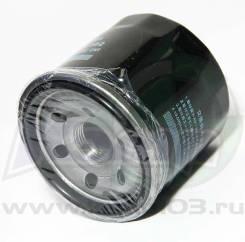 Фильтр маслянный MAZDA 3 08- ZL Hyundai/Kia Nissan B6Y1-14-302A