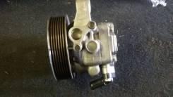 Гидроусилитель руля. Honda CR-V, RD6, RD7 Двигатели: K20A4, K20A5, K24A, K24A1