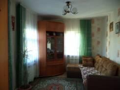 Продам деревянный дом 48 кв., центр Сибирцево,. Щорса 31, р-н Сибирцево, площадь дома 48 кв.м., скважина, электричество 25 кВт, отопление электрическ...