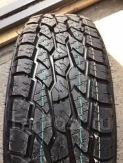 Комплект новых колёс 215/70R16 А/Т. 7.0x16 5x139.70 ET-5 ЦО 106,2мм. Под заказ
