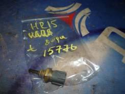Датчик температуры Nissan Tiida C11 HR15