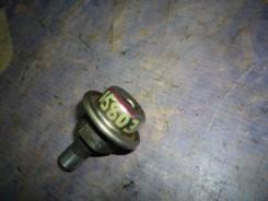 Клапан топливной рейки