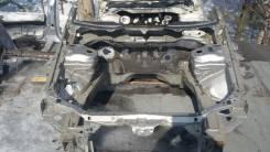 Половина кузова. Honda Accord, CBA-CL7, DBA-CL7, LA-CM3, DBA-CM2, LA-CM2, DBA-CM1, CBA-CM2, ABA-CL7, LA-CL8, ABA-CL8, LA-CL9, ABA-CL9, UA-CL7, LA-CL7...