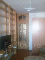 Комната, улица Хабаровская 33а. Железнодорожный, частное лицо, 15 кв.м.