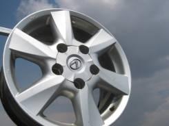 Lexus. 8.0x18, 5x150.00, ET60