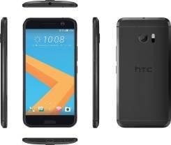 HTC 10. Новый. Под заказ