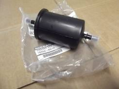Фильтр топливный NISSAN INFINITI FX45 / 35 VQ35 QR25 VQ23 D17040-9Y00A