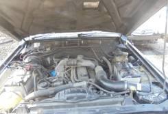 Двигатель в сборе. Nissan Laurel Spirit Nissan Safari Nissan Patrol, Y60 Двигатель TD42T. Под заказ