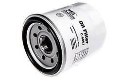 Фильтр масляный C560