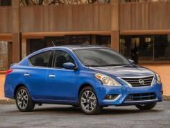 Сдам в аренду Nissan Almera 2017г на короткий и длительный срок. Без водителя