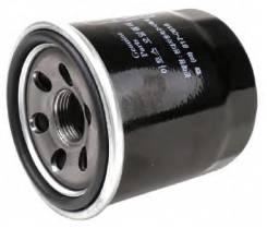 Фильтр масляный C830