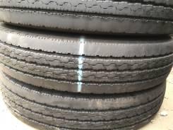 Bridgestone Duravis. Летние, 2010 год, 5%, 2 шт