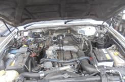 Двигатель в сборе. Nissan Laurel Spirit Nissan Safari Nissan Patrol, Y61 Двигатель TD42T. Под заказ