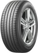 Bridgestone Dueler H/L 33, 235/55 R20 102V