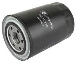Фильтр масляный C3511