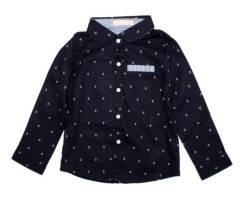 Рубашки. Рост: 86-98, 98-104, 104-110, 110-116 см