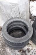 Bridgestone Dueler A/T. Всесезонные, износ: 40%, 2 шт