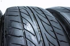 Dunlop SP Sport LM703. Летние, износ: 50%, 4 шт
