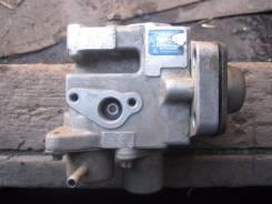 Топливный насос высокого давления. Mitsubishi Pajero iO, H76W, H66W