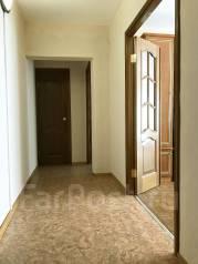 2-комнатная, улица Толстого 52. Толстого (Буссе), частное лицо, 51 кв.м.