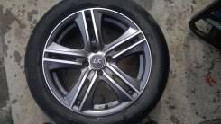 Light Sport Wheels. x16, 4x100.00