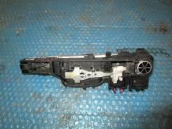 Ручка двери внешняя. Renault Megane, BM, LM05, KM, LM2Y, LM1A Двигатели: F4R, K4J, K4M