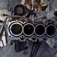 Блок цилиндров. Toyota Corolla Axio, NZE144, NZE141, ZRE144, ZRE142 Toyota Corolla Fielder, NZE141, NZE141G, ZRE144, NZE144, ZRE142, ZRE144G, ZRE142G...