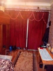 Комната, улица Орджоникидзе 9. Центральный, агентство, 15 кв.м.
