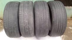 Bridgestone Dueler H/L. Летние, 2012 год, износ: 30%, 4 шт