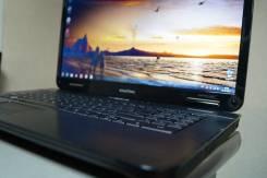 """Acer Aspire. 17.3"""", 2,0ГГц, ОЗУ 4096 Мб, диск 160 Гб, WiFi, Bluetooth, аккумулятор на 1 ч."""