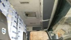 Volvo. Продается тягач FM13, 13 000 куб. см., 35 000 кг.