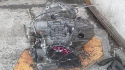 Автоматическая коробка переключения передач. Nissan: Bluebird Sylphy, Wingroad / AD Wagon, Sunny, AD, Almera, Wingroad Двигатель QG15DE