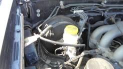 Главный цилиндр сцепления Nissan DATSUN