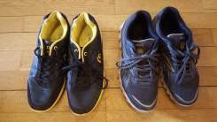 Спортивная обувь. 41