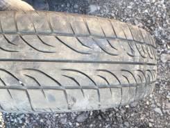 Dunlop SP 70e. Летние, 2000 год, износ: 40%, 1 шт
