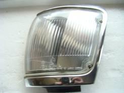 Габаритный огонь. Toyota Hilux Surf, KZN130G, KZN130W, LN130G, LN130W, VZN130G
