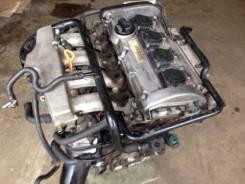 Двигатель в сборе. Audi A5, 8T Audi S5, 8T Audi A4 Audi A6 Двигатель AEB