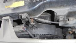 Радиатор кондиционера Nissan DATSUN