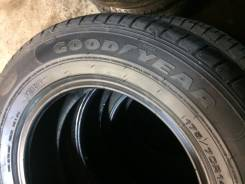 Goodyear GT-Eco Stage. Летние, 2015 год, износ: 5%, 4 шт