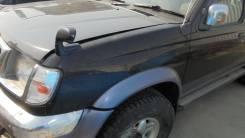 Рулевой карданчик Nissan DATSUN
