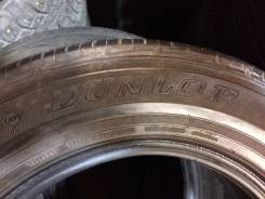 Dunlop Enasave. Летние, износ: 5%, 4 шт