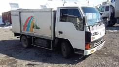 Mitsubishi Canter. Продается грузовик Canter, 3 600 куб. см., 2 000 кг.