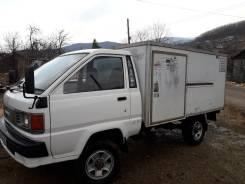 Toyota Town Ace. Продам грузовик TOWH ACE, 2 000 куб. см., 1 000 кг.